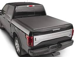 Amazon.com: WeatherTech 8RC4226 Roll Up Truck Bed Cover: Automotive Retraxpro Hawaii Truck Concepts Retractable Pickup Bed Covers Tailgate Rollbak Tonneau Cover Bed Bak Hard 6 68 R15121 Gator Recoil Product Review Youtube Retrax Retraxone In Stock 4 R15203 Personal Caddy Toolbox Foldacover Covers Amazoncom Vortrak Rock Bottom Pro Mx Trucklogiccom Sales Installation In