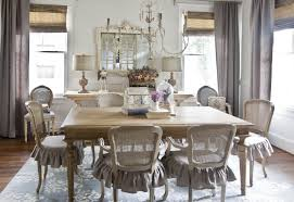Full Size Of Tableformidable Country Dining Table Light Sensational Furniture Chairs Amazing
