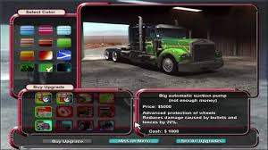Awful PC Games: Mad Truckers Review - YouTube American Truck Simulator Pc Dvd Amazoncouk Video Games Farm 17 Trucking Company Concept Youtube 2012 Mid America Show Photo Image Gallery On Steam How Euro 2 May Be The Most Realistic Vr Driving Game Download Free Version Setup Coming To Gnulinux Soon Linux Gaming News Scania Simulation Per Mac In Game Video Fire For Kids Android Apps Google Play Ets2 Unboxingoverview Racing In 2017 Amazoncom California Windows