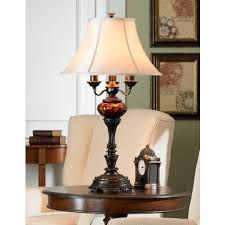 Lamps Plus Inc Chatsworth Ca by Home Decorating Ideas For The Holidays U2013 Get The Look For Less