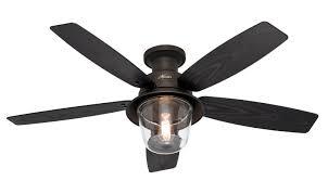 Smc Ceiling Fan Blades by Hugger Ceiling Fans