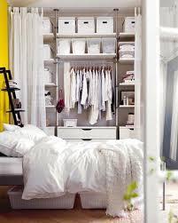 die 25 besten ideen zu kleine schlafzimmer auf