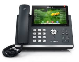 VOIP / SIP Solutions For Business - Ecodialer Compare Prices On Internet Sip Phone Online Shoppingbuy Low Cisco Cp7975g 8 Button Line Voip Color Lcd Touch Screen Faulttolerant Office Telephone Network Sip Through Iopower Wifi Vandal Resistant Prison Telephonessvoip With Volume Barrier Phones Voip Phone Also For Gates Homepage Alcatelphones Pap2t Adapter With Two Voice Ports Analog Voipdistri Shop Yealink Sipw56p Ip Dect Cordless Siemens C460ip Dect Converting Cp7960g To Part 1 Youtube Amazoncom Obihai Obi1032 Power Supply Up 12