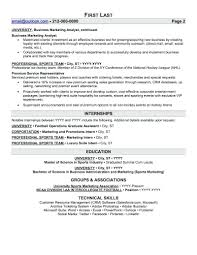 Resume: Sports And Coaching Resume Sample Professional ... 56 How To List Technical Skills On Resume Jribescom Include Them On A Examples Electrical Eeering Objective Engineer Accounting Architect Valid Channel Sales Manager Samples And Templates Visualcv 12 Skills In Resume Example Phoenix Officeaz Sample Format For Fresh Graduates Onepage Example Skill Based Cv Marketing Velvet Jobs Organizational Munication Range Job