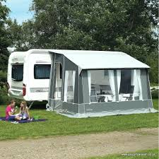 Ventura Awning Swift Easy Tow Caravan Caravans Here Is A Awning ... Caravan Awning 1050 Awnings Used Ventura Pacific 250 Awning Ixl Fibreglass You Can Sunncamp Mirage Platinum Size 17 501075 Devon Porch For Ideas Bailey Pageant Series 7 5 Birth Complete A Bag Containg An Outdoor Revolution Lost Parcels Inaca Siera Full Size 750 Ono In Grappenhall Carnival 2015 Dorema Montana Blue 501075cm Seasonal Royal Deep Heavy Duty Ambassador Moonlight In Front Net Sizes