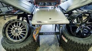 Auto Trim & Truck Design | Montgomery, AL | Automobile Accessories ... Tnt Outfitters Golf Carts Trailers Truck Accsories Truck 2016 Toyota Tundra 2wd Sr5 Reinhardt Serving Vehicle Details Solomon Chevrolet Cadillac In Dothan Al Hh Home Accessory Center Montgomery Image Result For Ford Ranger 2003 Rangers Pinterest Ford Blue Ox Photo Gallery Millbrook Service Trucks Utility Mechanic In Mickey Thompson Dick Cepek Closed Ptop Cap 900024997 2018 Best 32 Tacoma Images On Pickup Trucks Van And 4x4