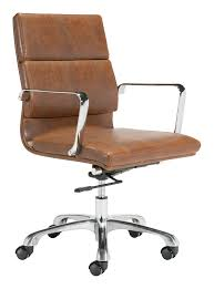 Vintage Leather Brown Office Chair - Ithaca | Adjustable ... Chair Chair Desk Chairs Near Me Office And Ergonomic Vintage Leather Brown Ithaca Adjustable Wooden Toy Car Without Wheels On Stock Photo Edit Now 17 Best Modern Minimalist Executive Solid Oak Fascating Arms Wood Buy Adeco Bentwood Swivel Home Mobile Office Chairs For 20 Herman Miller Secretlab Laz Executive Custom In The Best Gaming Weve Sat Dxracer Studyoffice Fniture Tables On Solutions High
