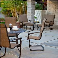summer winds patio furniture gccourt house