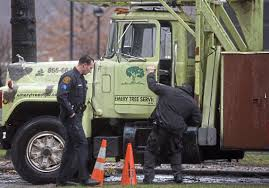 Man Dies Downtown In Fall From Tree Trimming Truck | Pittsburgh Post ... Cci Zspray Lawn Tree Care Truck Gmc Asplundh Tree Truck Mod For Farming Simulator 2017 Cutter About Smith Service Of Myerstown Pa Free Images Sand Tractor Wheel Transport Vehicle Drive Soil Ups Crushed By Fallen In Hudson Valley Bucket Services Tamarack West Linn Truck And Chipper Spruced Up Shrub Driver Gary Amoth Proud To Be Hauling The Peoples Del Equipment Body Fitting Arborists