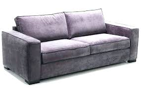 canapé d angle convertible couchage quotidien canape lit convertible fly d angle petit canap places with 4