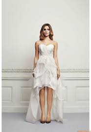 105 best wedding dresses online ireland images on pinterest