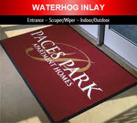 Andersen Waterhog Floor Mats by Bristol Sales Entrance Floor Mats