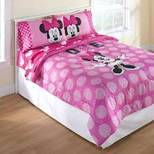 Tinkerbell Toddler Bedding by Minnie Mouse Toddler Set Kids Furniture Ideas Minimalist Design
