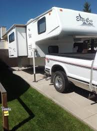 2007 Eagle Cap Truck Camper 9.5 Ft - Truck Campers In Morinville ... Propex Furnace In Truck Camper Performance Gear Research Used Truck Camper Blowout Sale Dont Wait Bullyan Rvs Blog Contact Ezlite Popup Campers Four Wheel Home Facebook With Slide Outs Eagle Cap Luxury Model 1200 Gregs Rv Place Sportsman Series Light Weight Northern Lite For Rvtradercom New And Alberta British Columbia Canada Hallmark Exc Or Near Ketelsen Sales Manufacturing Usa