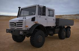 3D UNIMOG 2450L 6x6 Duble Cabine | CGTrader 1969 Mack M123a1c Tractor Military 6x6 Tank Hauler The M35a2 Page China Dofeng 6x6 Off Road Military Oil Tanker Bowser With Pump M813a1 5 Ton Cargo Truck Youtube Howo 12 Wheeler Tractor Trucks For Sale Buy Sinotruk Howo All Drive For Photos Drives Great 1990 Bmy M931a2 Sale 1984 Am General M923 Beiben 380hp Full Dump Hot Water Tank 1020m3 Truckbeiben
