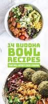 Pumpkin Guacamole Throw Up Buzzfeed by Best 25 Buddha Bowl Ideas On Pinterest Salad Bowls Vegetarian