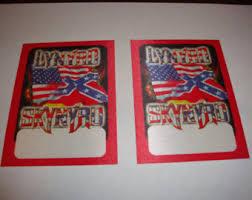 confederate flag etsy
