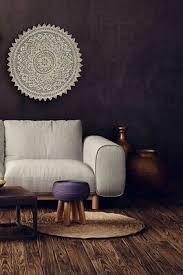 orientalische wanddeko wandbild wanpaneel dekoration