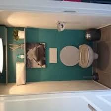 décoration de toilettes wc idées déco et photos pour l