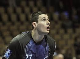 ФайлDomagoj Duvnjak 1 DKB Handball Bundesliga HSG Wetzlar Vs HSV