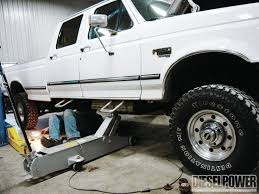 The 500hp Power Stroke Part 2 Photo & Image Gallery Best 25 Ford Truck Quotes Ideas On Pinterest Diesel Trucks Big Lovely Trucks Quotes 7th And Pattison 2017 F150 Truck Features Fordca Pick Up Insurance Online Quote Mania Wallpaper Uhaul Quote Quotes Of The Day Pin By Kim Monzfiesel Homepage Avalon Your St Johns Newfouland And New 2019 Ranger Pickup Revealed At Detroit Auto Show Tom Kulick Quotehd Desert Drags 5th Annual Nationals Photo Image Fords New Super Duty Raises The Bar Business