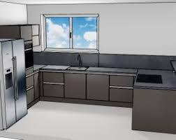 haus der küche reutlingen küchenstudio in 72764 reutlingen