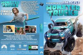 Capa DVD Monster Trucks [Exclusiva] - Gamecover | Capas Customizadas ... Monster Trucks Details And Credits Metacritic Bluray Dvd Talk Review Of The Jam Sydney 2013 Big W Blaze And The Machines Of Glory Driving Force Amazoncom Lots Volume 1 Biggest Williamston 2018 2 Disc Set 30 Dvds Willwhittcom Blaze High Speed Adventures Mommys Intertoys World Finals 5 Wiki Fandom Powered By Staring At Sun U2 Collector