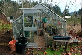 Backyard Greenhouse Gardening Tips Simple Plans Building ... Backyards Awesome Greenhouse Backyard Large Choosing A Hgtv Villa Krkeslott P Snnegarn Drmmer Om Ett Drivhus Small For The Home Gardener Amys Office Diy Designs Plans Superb Beautiful Green House I Love All Plants Greenhouses Part 12 Here Is A Simple Its Bit Small And Doesnt Have Direct Entry From The Home But Images About Greenhousepotting Sheds With Landscape Ideas Greenhouse Shelves Love Upper Shelf Valley Ho Pinterest Garden Beds Gardening Geodesic
