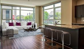100 The Garage Loft Apartments 100 Best In Philadelphia PA With Pictures