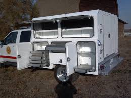 Custom Aluminum Response Truck Canopy Bed, Truck Platform Bed ... Pickup Truck Storage Ranger Design Caps Bed Canopy Image Ideas Modern Swiss Commercial Hdu Alinum Cap Ishlers Topic 05 Tacoma Short Bed Northwest Overland Shade Goes To The Dogs In Media Ciaoke Willys Pickup Canopy Cover Camper Shell Flat Lids And Work Shells In Springdale Ar Chevy Gmc Canopies Store Guide Gear Full Size Tent 175421 Tents At Hilux Vigo 052015 Smart By Rsi