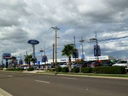 Sames Kia 6621 San Dario Ave, Laredo, TX 78041 - YP.com Rush Truck Centers Tech Skills Rodeo 2017 Winners Awarded Fleet Sames Kia 6621 San Dario Ave Laredo Tx 78041 Ypcom Kenneth Cole Reaction Shoes Men Shipped Free At Zappos They Helped Prosecutors After Escaping Death In A Smugglers Photo 76 Illegal Aliens Packed The Back Of Semitruck Mike Powell Watson Gmc And Buick 6301 Arena Blvd A Successful Dealer Finalist Peach State Us Class 8 Sales Plummeted June Vs Prior Year Wards Auto Shtruckcenter Hashtag On Twitter Rental Leasing Paclease New 2018 Ram 2500 Laramie Crew Cab 4x4 64 Box For Sale Evanston Wy