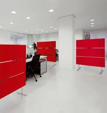 bureau d ude acoustique mobilier de bureaux 06 sud tertiaire cannes mandelieu antibes