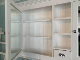 spiegelschrank weiß im landhausstil spiegel weiß breite 138 cm