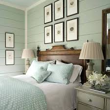 Bedroom Paint Ideas 15 Best Bedroom Colours Real Homes