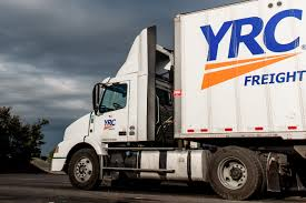 About YRC Worldwide: Transportation Service Provider Truck Trailer Transport Express Freight Logistic Diesel Mack About Yrc Worldwide Transportation Service Provider Gateway Distribution Inc Companies In Pukekohe Area At Yellow Nz Trucking Company Shelocta Indiana Pa West Penn 5 Large Trucks And The Hazards They Can Pose Shannon Law Group Pc Okosh Cporation Wikipedia Center Manufacturing Cab Net Worth 21 Alternative Uses For Shipping Containers Containerport Carriers Factoring Companies Ikon Services Roar Logistics Home