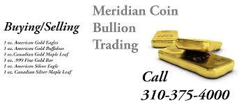 bullion desk gold all the best gold in 2017