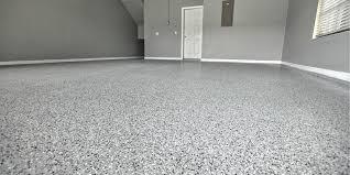 Rust Oleum Decorative Concrete Coating Applicator by High Performance Floor Coatings Seal Krete High Performance Coatings