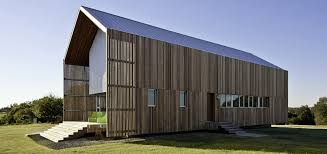 100 Homes Made Of Steel Barndominium Is This The Year Bandominiums