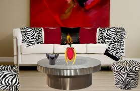 Safari Themed Living Room Ideas by Articles With Safari Living Room Decor Tag Safari Living Room