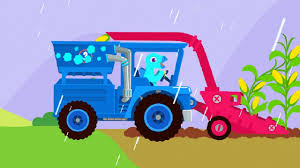Dinosaur Truck Cartoons | Cartoon.ankaperla.com A Forklift Truckdriver And Work Mate Pause Before Moving An Stock Police Monster Trucks Crazy Dinosaur Truck For Children Artoons Animal Planet Dino Transport Toys R Us Babies Kids Toys Amazoncom Matchbox Trapper Trailer Games Spiderman Dinosaur Cake Cakecentralcom Big Has Stolen Egg Protect Baby Little Red 118 Truck No 9112m New Sunny Toysrc Prtex 16 Tractor Carrier With 6 Mini Mean An Co Ltd Dinorobot Are Cool Dinorobotcsttiontruck Dinosaurs Cars Airplane Craziest Of All Time Rides Online