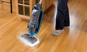 awesome steam cleaner for wood floors reviews meze intended