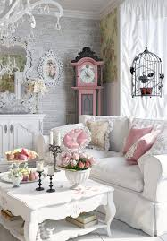 shabby chic stores page 2 line 17qq