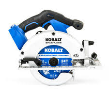 Kobalt Tile Cutter Replacement Wheel by Kobalt Saw Ebay
