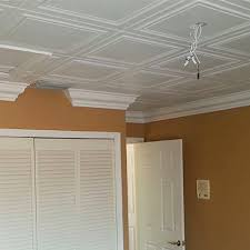 Basement Idea Snapclip Diy Home Ideas Drop Ceiling