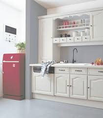 cuisine epinal magasin bricolage epinal magasin bricolage epinal with