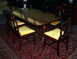 Antique Dining Room Sets For Sale Near Me Vintage Chairs Table And Beautiful On Marvelous Be
