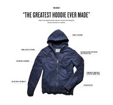 Classic Full Zip - Black Coupons Coupon Codes Promo Codeswhen Coent Is Not King Nordvpn January 20 Save 70 Avoid The Fake Deals How To Find Discount Codes For Almost Everything You Buy Dtcs 100 Most Successful Holiday Campaigns Offers Data Company Acvities Pes4work Lets Do Mn Lloyds Blog Retailmenot Sues Rival Honey Over Patent Fringement Levis Uses Gated Military Offer To Acquire New Customers American Giant Hoodie Coupon Code Bq Black Friday Preylittlething Discount 21 Jan Off Giant Cuddly Dog Toy Pawphans Large Plush Soft Classic Full Zip Black