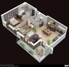 plan maison moderne 3d 3d plan maison moderne
