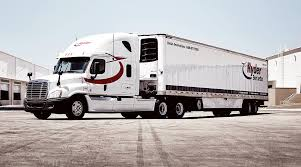 100 Ryder Truck Driving Jobs Figuring Out Fan Drives Transport Topics