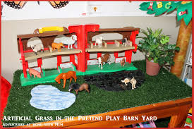 Adventures At Home With Mum: The Grassy Farm Barn - Enhancing ... Amazoncom Fisherprice Little People Play N Go Farm Toys Games Days Out Spring Barn Lewes Bridie By The Sea Brighton Theme Dramatic Play For Preschoolers Quality Time Together 284 Best Theme Acvities Kids Images On Pinterest Vintage Toy Set And Link Party Week 18 Fantasy Fields Happy Bookshelf Wood Teamson Barn Animal Birthday Twitchetts Adventures At Home With Mum Grassy Enhancing Fisher Price Moo Sound With 15 Pcs Uno Moo Game 154 Farm Theme Baa Baa Black Sheep Leapfrog Fridge Magnetic